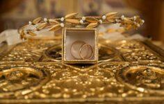 Altın ve Gümüş Yatırımı Yaparken İnsanların Yaptığı Hatalar