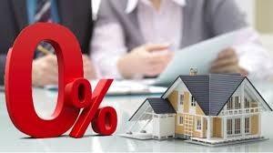 Faizsiz Konut Kredisi Veren Bankalar 1
