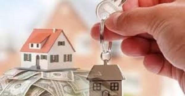 2021 Faizsiz Konut Kredisi Veren Bankalar ve Şartları
