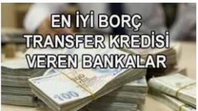 2021 Yılında Kara Listede Olanlara Kredi Veren Bankalar Var Mı?