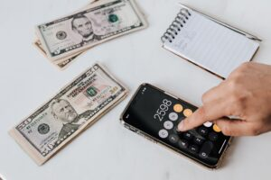 Kredi Borcu 3 Ay Ödenmezse Ne Olur