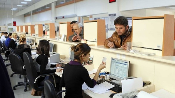 Ev Hanımlarına Kredi Veren Bankalar 2021