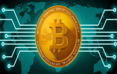 Kripto Alım Satımı Yapan Herkesin Bilmesi Gereken 12 Terim