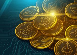Kripto Alım Satımı Yapan Herkesin Bilmesi Gerekenler