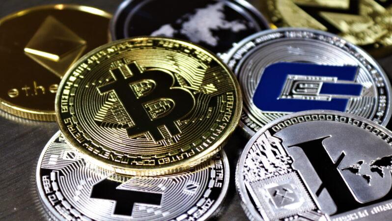 Kripto Para Nedir ?  Yeni Başlayanlar İçin Kripto Para Dünyası !