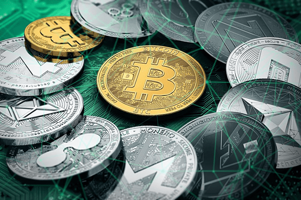 Kripto Al Sat Yaparak Nasıl Para Kazanılır