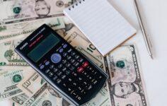 Kişisel Kredi Başvurunuzun Reddedilmesinin 3 Nedeni