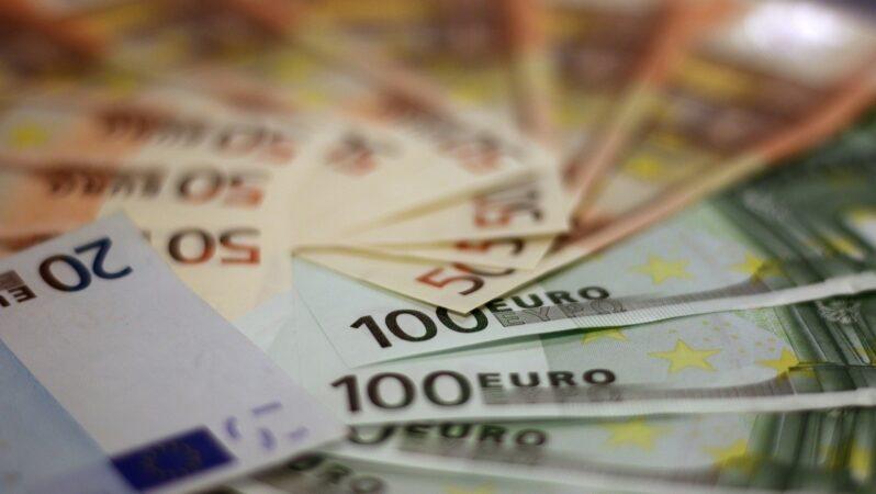 Banka Kredisi Çekmek İçin Gerekli Evraklar