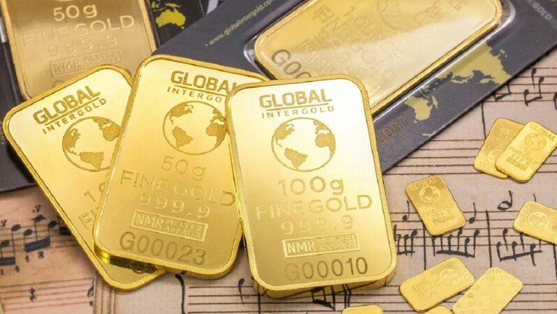 Bankaya Altın Emanet Edilir Mi?