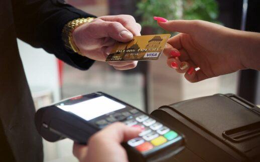 Ek Kredi Kartı Nedir? Ne İşe Yarar?