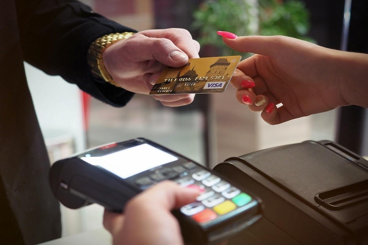 ek kredi karti nedir ne ise yarar 0