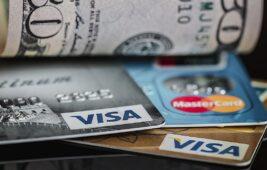 En Avantajlı Kredi Kartı Hangisi?