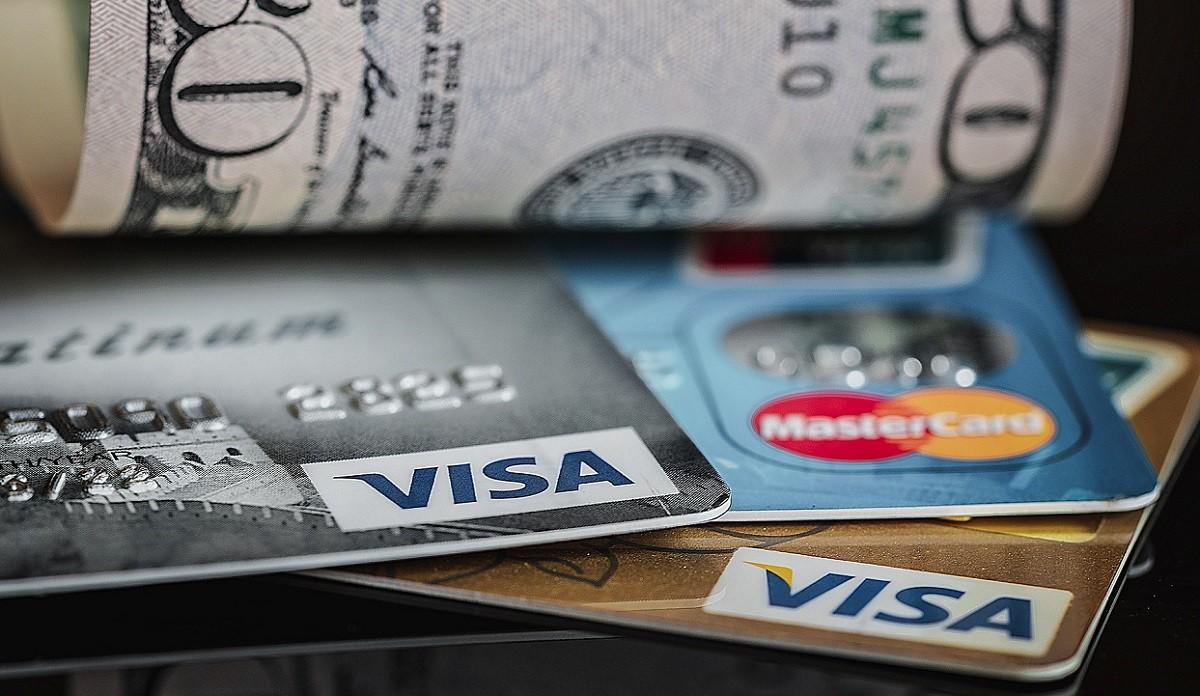 en avantajli kredi karti hangisi 0