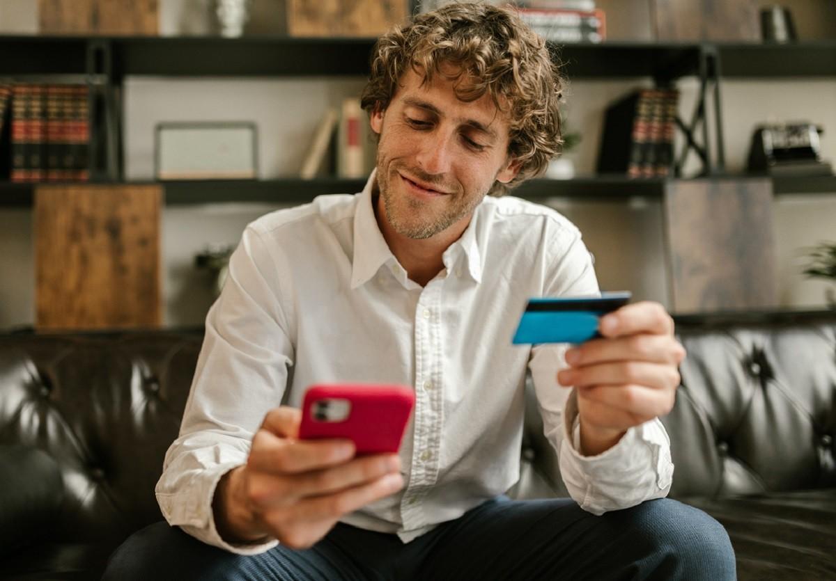 İnternet Bankacılığı Açtırmak
