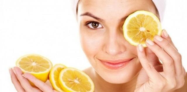 limonun cilt bakimindaki onemi ve guzellige katkisi 1